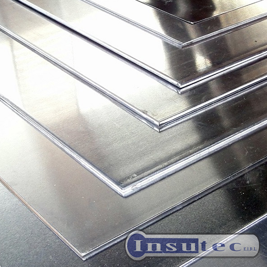 Plancha acero galvanizado precio free planchas with - Plancha aluminio precio ...